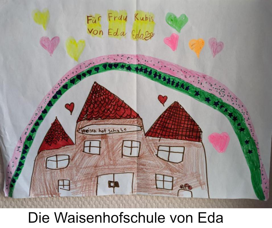 Waisenhofschule_Eda