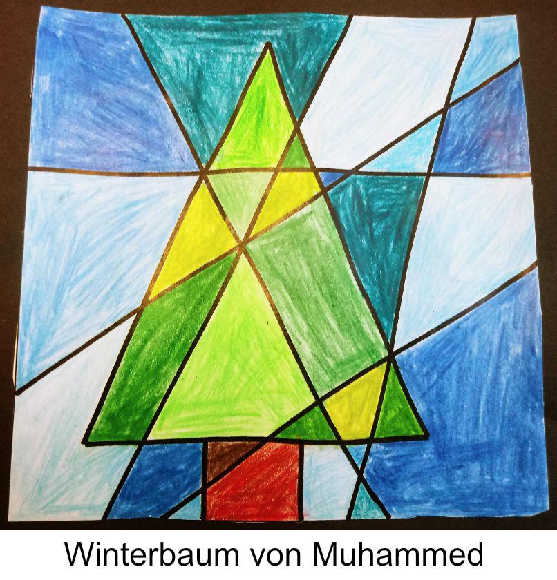 Winterbaum_Muhammed