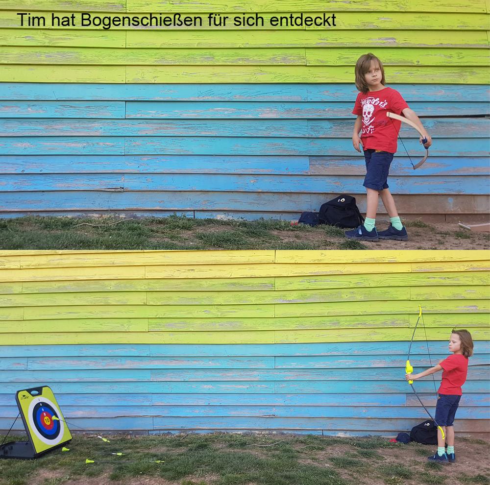 1_Tim_Bogen