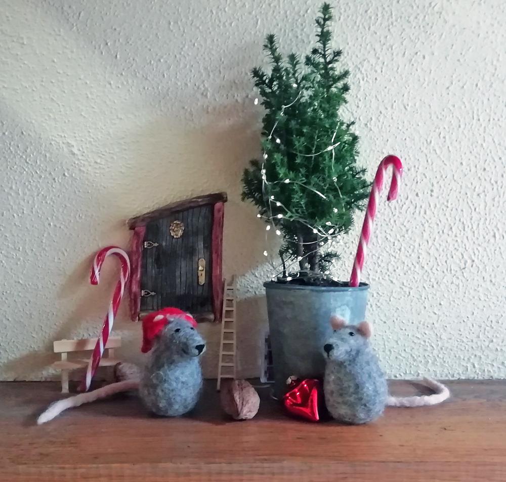 Weihnachtsmaeuse_Baum
